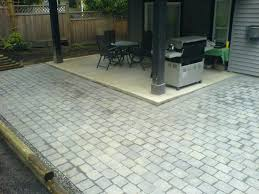 Patio Ideas: Patio Stone Ideas With Pictures Stone Patio Ideas Pics Stone Patio  Design Patio