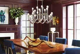 rectangular dining room lights. Full Size Of Chandelier:rectangular Dining Room Chandelier Awesome Rectangular Chandeliers For Lights