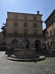 B B Il Viterbino Viterbo Italy Booking Com