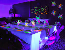 How To Throw An 18th Birthday Party At Home