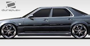 1994 acura legend wiring diagram wiring diagram and hernes acura legend stereo wiring diagram abb vfd control