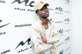 Billboard Year End Charts 2005 Lil Nas Xs Old Town Road Ties Hot 100 No 1 Record Five