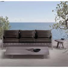 villa vici furniture and