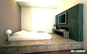 high platform beds.  High High Platform Beds Elevated Bed Raised Bedroom Frame King Size Be For High Platform Beds M
