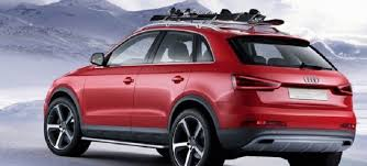 2018 audi q3 interior. simple interior 2018 audi q3 to audi q3 interior e