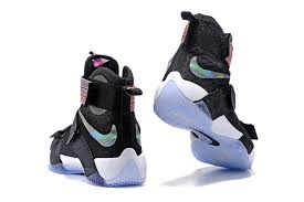 lebron cleats for sale. nike lebron soldier 10 \ lebron cleats for sale ,