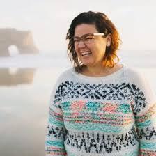 Alicia Hanson Sturdy (aliciasturdy) - Profile | Pinterest