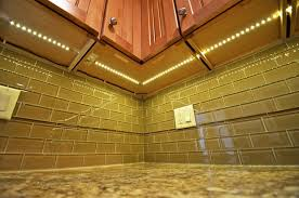 battery operated under cabinet lights home design ideas