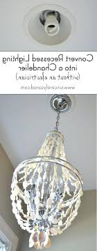 unforgettable transform recessed lighting spotlight pendant lights and for inside change recessed light to pendant replace