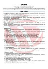 resume format template download hr executive sample resumes download resume format