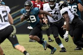 Report Jaguars Release Benny Cunningham Sign Three Players