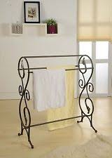 Portable Quilt Display Stand Quilt Rack eBay 88