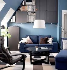 Ikea For Living Room 10 New And Fresh Ikea Living Room Interior Design Ideas Https