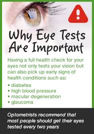Free Online Eye Test Chart Asda Opticians Buy Contact Lenses Online Affordable Uk