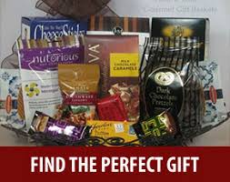 gift baskets windsor ontario