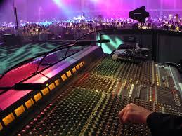 a live soundman s handbook