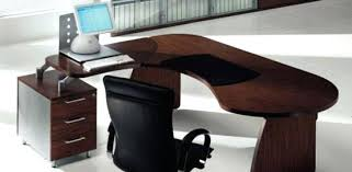 cool office desk ideas. ideas awesome home decor inventions crafts gifts extraordinary unique office desk cool