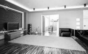 White Gloss Living Room Furniture Home Design Black And White Gloss Living Room Furniture You May