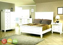 white wash bedroom furniture. Distressed Bedroom Set White Washed Furniture Wood Sets Wash O