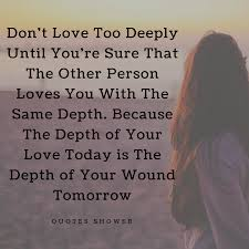 Love Feeling Quotes Relationship Quotes Quotes Shower Quotes