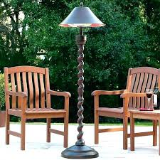 electric outdoor heater patio heater electric garden heater outdoor patio heater electric patio heaters pyramid patio