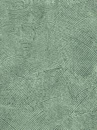 faux wall finishes faux plaster wallpaper textured effect wall finishes faux wall finishes tuscany