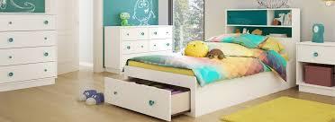 photos of bedroom furniture. shop now kids bedroom photos of furniture