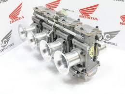 honda cb 750 four k0 k1 k2 k6 k7 f1 f2