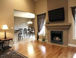 cost gas fireplace repair installation toronto of installed canada cost of gas fireplace installation
