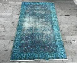 blue turkish rug home pale blue turkish rug