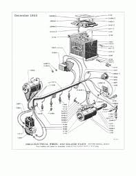 wiring diagram for 9n ford tractor the wiring diagram ford 8n wiring diagram nodasystech wiring diagram