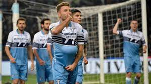 Lazio vs. AS Roma – Football Match Report – March 2, 2019