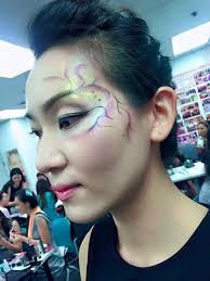 airbrush makeup near me