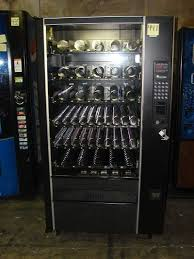 Automatic Products Vending Machine Codes Adorable Vending Concepts Vending Machine Sales Service Search Results