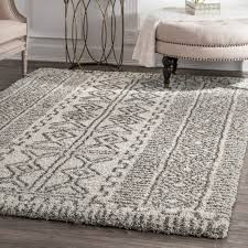 top 94 magic nuloom ikat rug nourison somerset latte rug nuloom trellis rug nuloom area