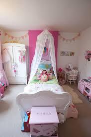11 Year Old Bedroom Ideas Impressive Design Ideas