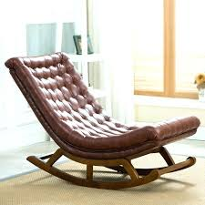 wood rocking chair cushions beastgamesclub
