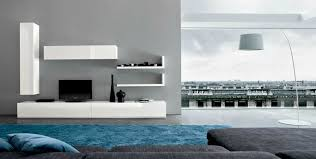 minimalist living room furniture. Top Minimalist Living Room Furniture With Ideas About Minimal Rooms On I