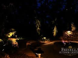 outdoor lighting effects. lighting styles and effects next previous outdoor g