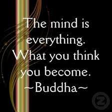 Beautiful Buddhist Quotes Best Of Beautiful Buddhist Quotes Google Search Reflection Pinterest