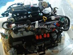 4y Engine Assembly 4y-efi 4y Carburetor Type For Hiace - Buy 4y ...