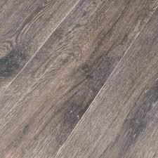 wood tile wood planks plank tile wood plank porcelain tile vinyl plank tile plank tile
