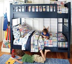 pottery barn childrens furniture. scroll to next item pottery barn childrens furniture