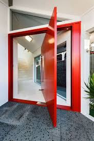 feng shui front door10 Feng Shui Tips For A Happy And Harmonious Home