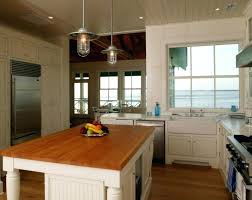country lighting for kitchen. Country Style Kitchen Lighting Beautiful Ideas For Traditional Farm Like .