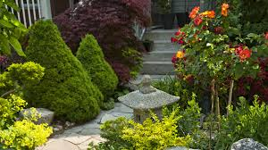 Small Picture Reading Sinking Spring and Exeter Landscaping