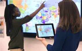 Promethean Planet Free Teaching Resources For Educators