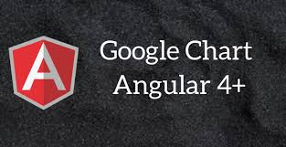How To Use Google Chart In Angular 4 Education For Betterment