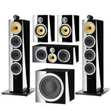 bowers and wilkins cm10 s2. b\u0026w cm10 series ii 5.1ch speaker pack black bowers and wilkins cm10 s2