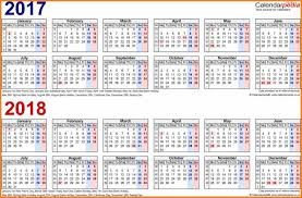2017 Navy Federal Pay Chart Navy Federal Pay Schedule Examples And Forms